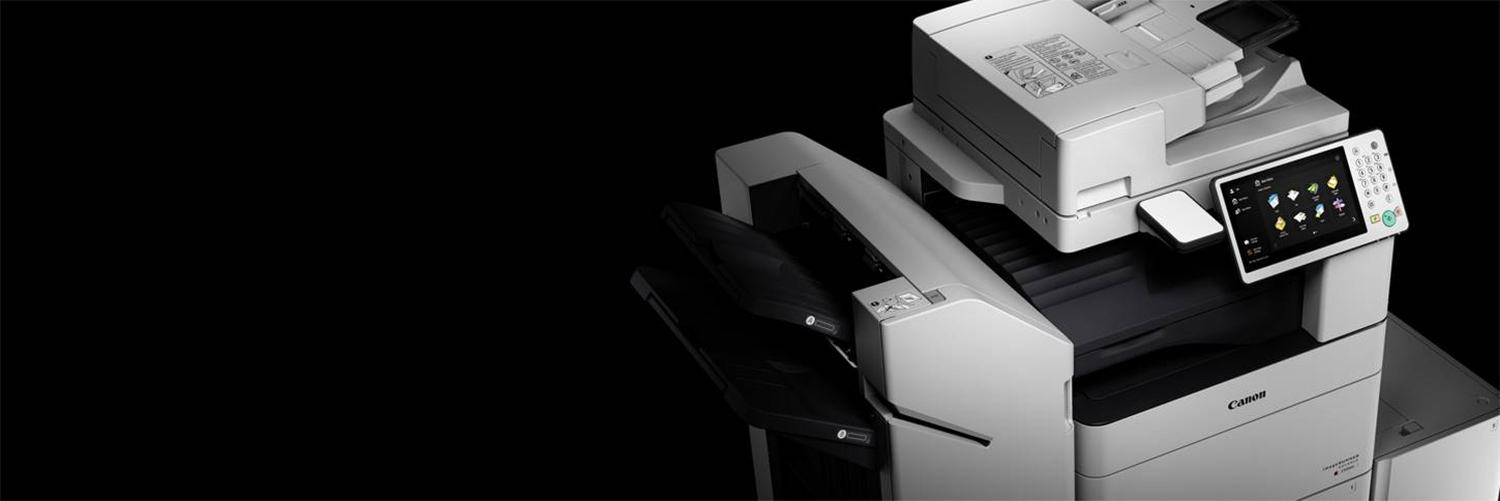 QA Copier and Supplies - Why buying a Copier doesn't make a sense